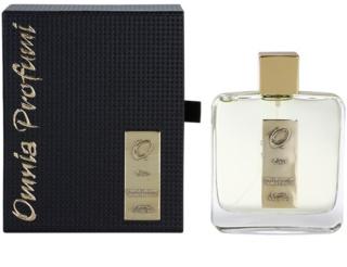 Omnia Profumo Oro eau de parfum hölgyeknek