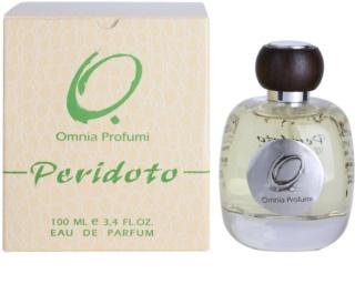 Omnia Profumo Peridoto Eau de Parfum for Women