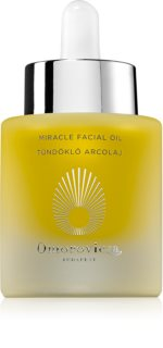 Omorovicza Miracle Facial Oil Light Skin Oil