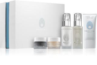 Omorovicza Discovery Set Kosmetiikkasetti Naisille