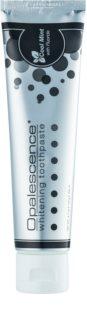 Opalescence Whitening bieliaca zubná pasta s fluoridom