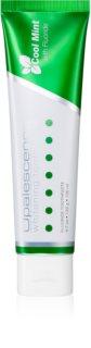 Opalescence Whitening dentifricio sbiancante al fluoro