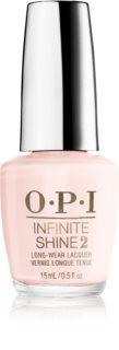 OPI Infinite Shine 2 lak za nohte