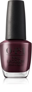 OPI Nail Lacquer Limited Edition Nagellack