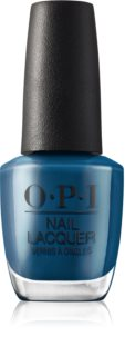OPI Nail Lacquer Limited Edition lakier do paznokci