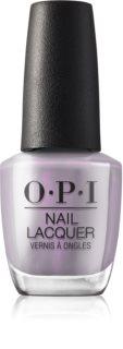OPI Nail Lacquer Limited Edition lak na nehty