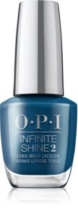 OPI Infinite Shine 2 Limited Edition Nagellack mit Geleffekt