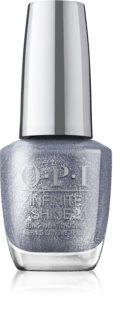 OPI Infinite Shine 2 Limited Edition lakier do paznokci z żelowym efektem