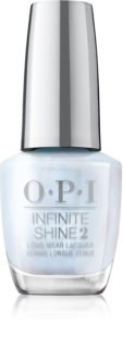 OPI Infinite Shine 2 Limited Edition lak na nechty s gélovým efektom