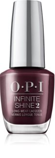 OPI Infinite Shine 2 Limited Edition Neglelak