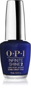 OPI Infinite Shine Hollywood lakier do paznokci z żelowym efektem