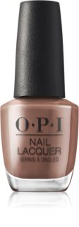 OPI Nail Lacquer Down Town Los Angeles βερνίκι νυχιών