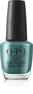OPI Nail Lacquer Down Town Los Angeles lakier do paznokci