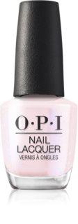 OPI Nail Lacquer Malibu лак за нокти