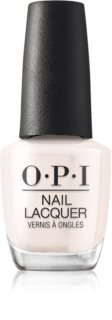 OPI Nail Lacquer Malibu lak na nehty
