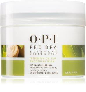 OPI Pro Spa Хидратиращ и подхранващ крем за ръце и крака