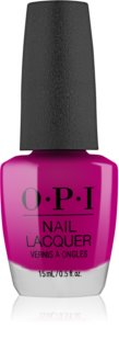 OPI Tokyo Collection лак за нокти