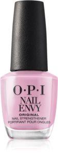 OPI Nail Envy лак за нокти