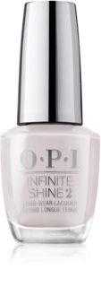 OPI Infinite Shine esmalte de uñas en gel