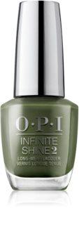 OPI Infinite Shine lak na nechty s gélovým efektom
