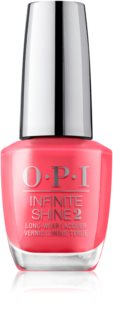 OPI Infinite Shine Gel-Nagellack