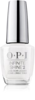 OPI Infinite Shine Nagellack med gel-effekt