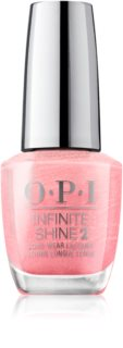 OPI Infinite Shine Nagellack mit Geleffekt