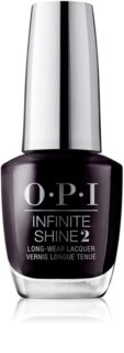 OPI Infinite Shine körömlakk géles hatással