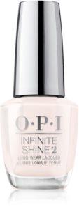 OPI Infinite Shine smalto per unghie effetto gel