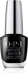 OPI Infinite Shine lak za nokte s gel efektom