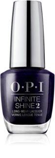 OPI Infinite Shine lakier do paznokci z żelowym efektem