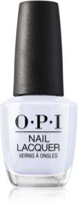 OPI Nail Lacquer lakier do paznokci