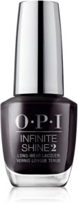 OPI Infinite Shine gel smalto