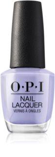 OPI Nail Lacquer lak na nehty