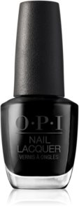 OPI Nail Lacquer lak na nechty
