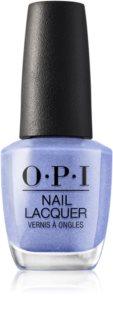 OPI Nail Lacquer esmalte de uñas