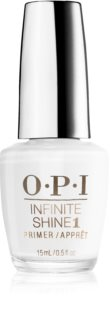 OPI Infinite Shine 1 base ongles