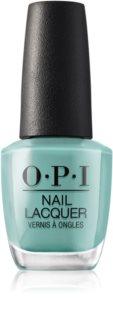 OPI Nail Lacquer Nagellack