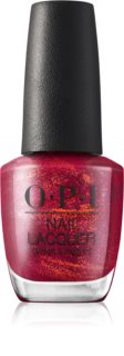 OPI Nail Lacquer Hollywood lac de unghii
