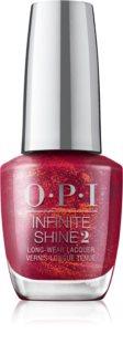 OPI Infinite Shine Hollywood Nagellack mit Geleffekt