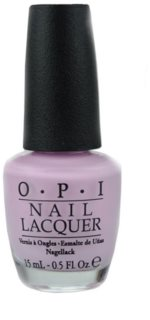 OPI Brights Collection Nagellack
