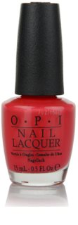 OPI Classic Collection Nagellak