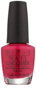 OPI Classic Collection esmalte de uñas