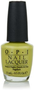 OPI Germany Collection лак за нокти