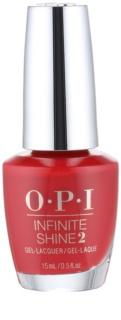 OPI Infinite Shine 2 лак за нокти