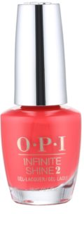 OPI Infinite Shine 2 лак для нігтів