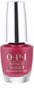 OPI Infinite Shine 2 βερνίκι νυχιών
