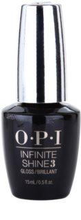 OPI Infinite Shine 3 Protective High-Shine Top Coat