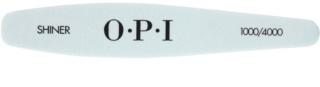 OPI Shiner profesionalna penasta pilica