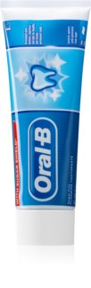 Oral B Junior 6+ Kinder Tandpasta  met Fluoride